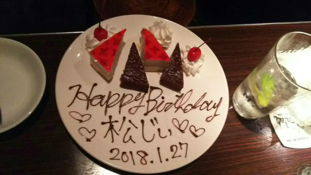 ss-バースデイケーキ