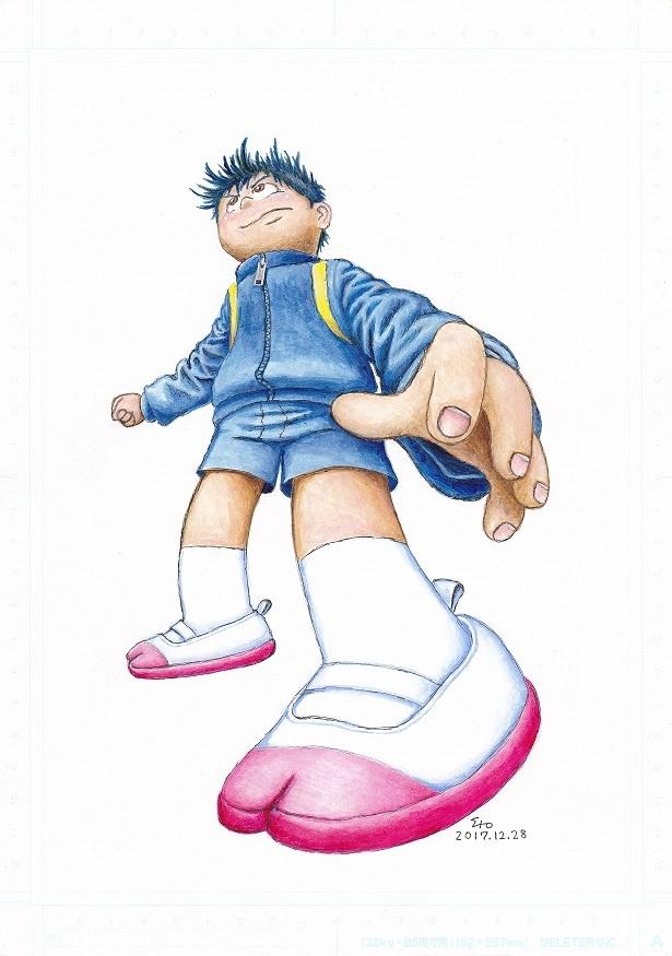 足袋上履き(修正版)2017-12-27-30.JPG(再掲)