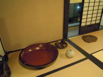 福田屋ー5-180116