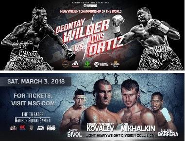 Wilder-vs-Ortiz-2018-0a8d.jpg