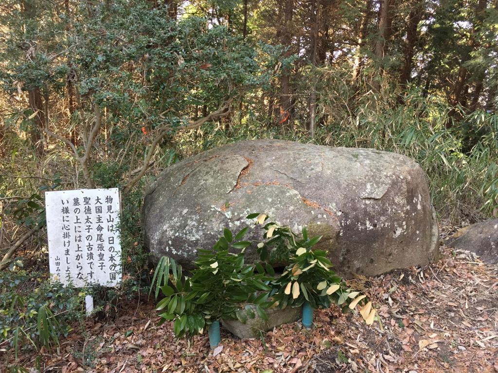 180214-12.jpg