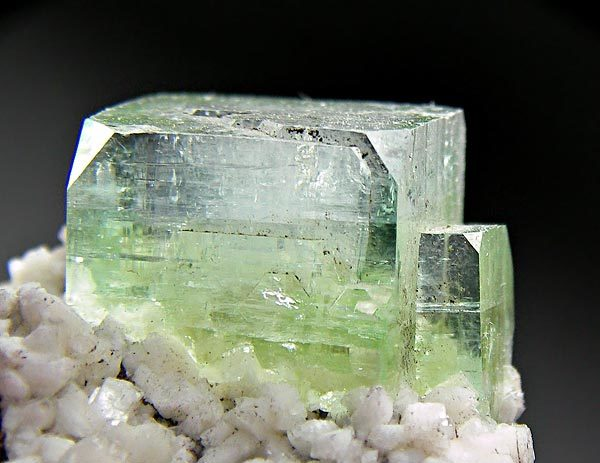 No.1030 Apophyllite