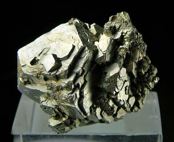 No.1035 Pyrite