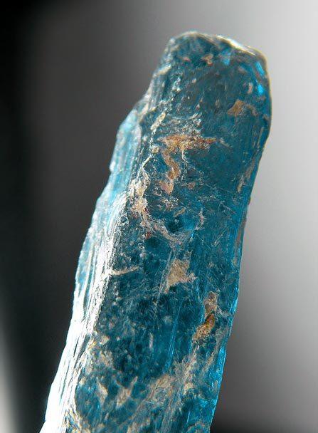 No.1039  Kyanite