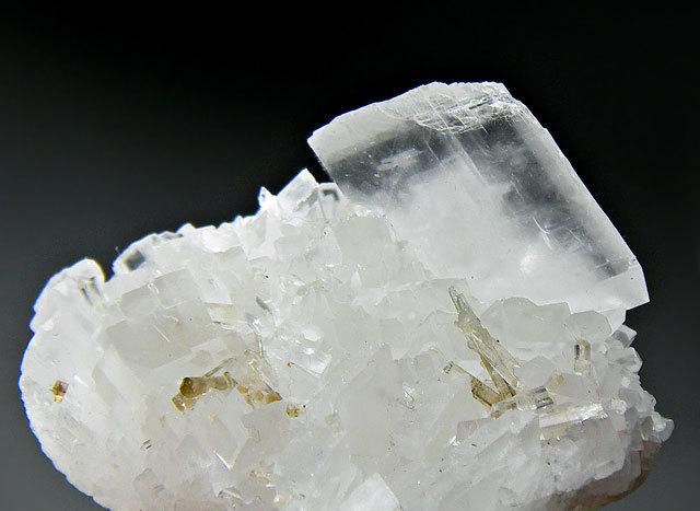 No.1044 Magnesite