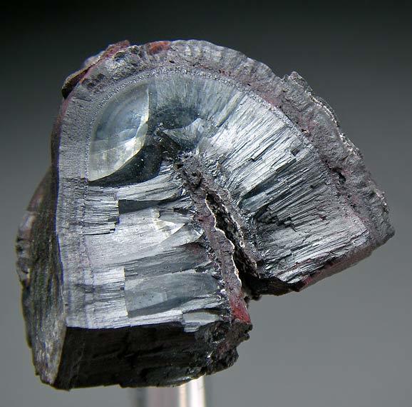 No.1060 Hematite