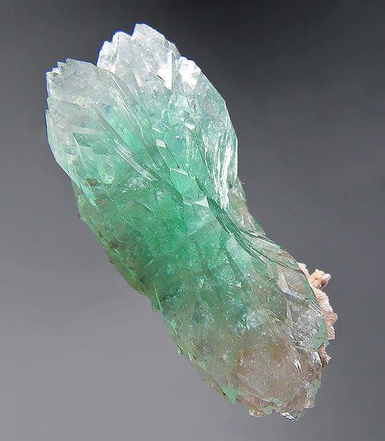 No.1029 Apophyllite