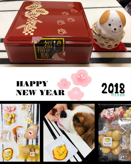 2018-01-01_20-21-55_164.jpg