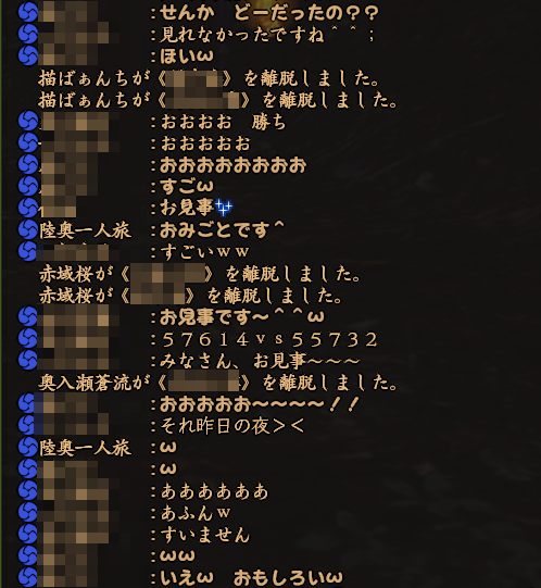 20180130_2.png