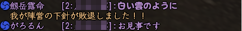 20180206_4.png