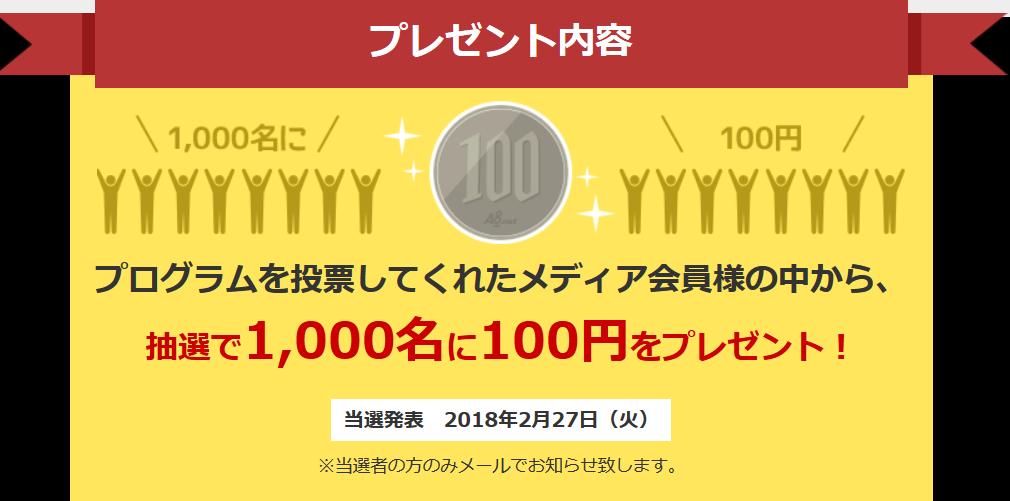Screenshot-2018-1-23 【A8 net】プログラム大賞(1)