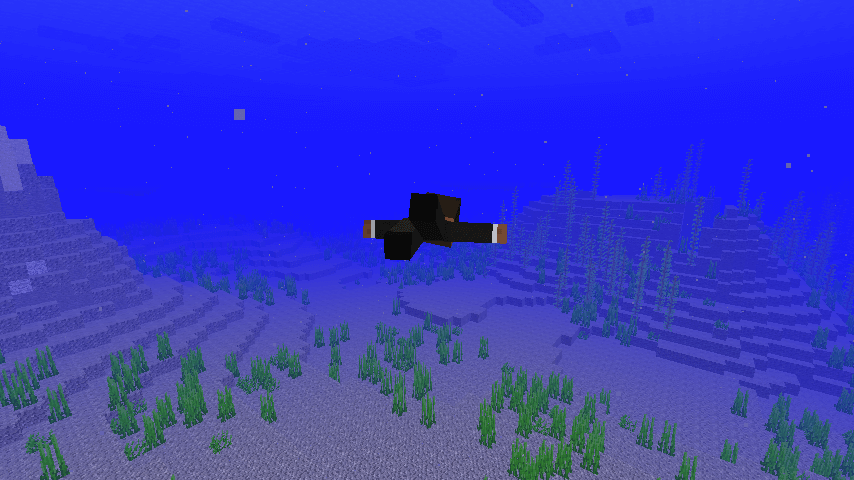 Minecraft_1_13-1.png