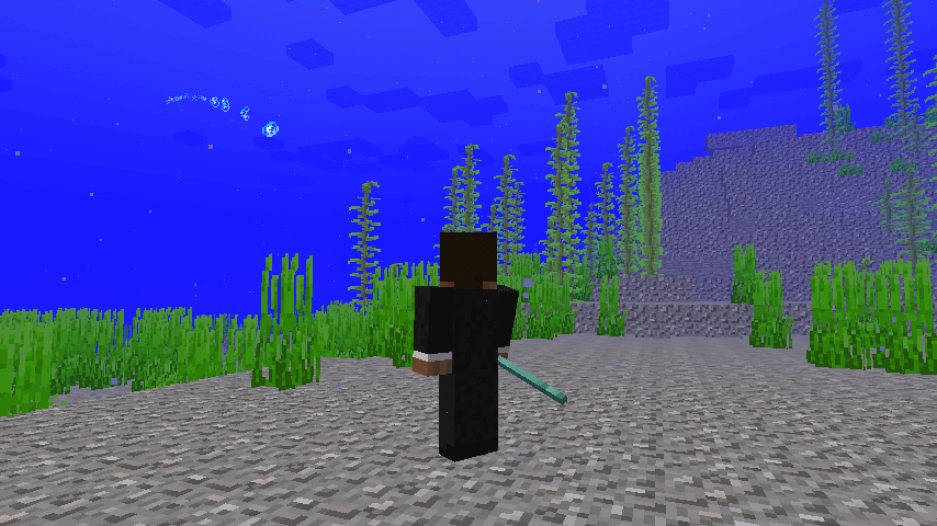 Minecraft_1_13-3.png
