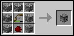 Minecraft_1_13-8.png