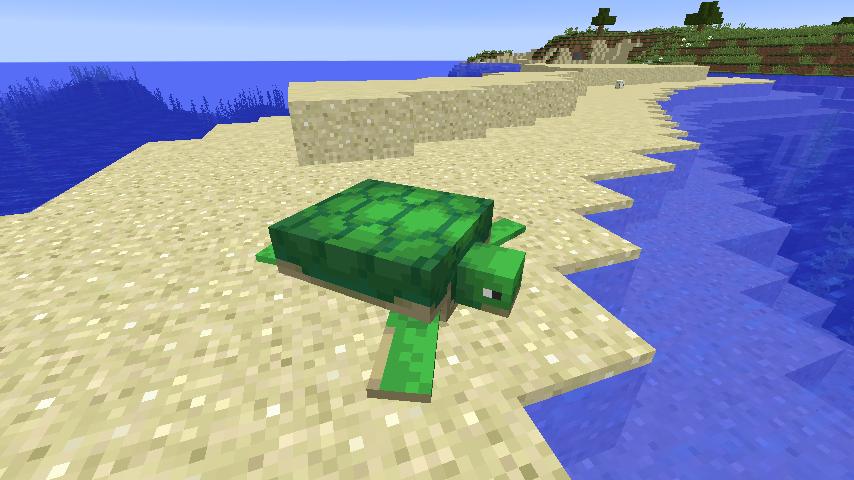 minecraft_snapshot_17w08a-1.png