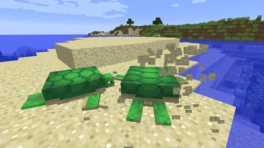 minecraft_snapshot_17w08a-2.png