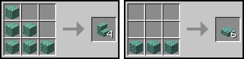 minecraft_snapshot_17w08a-20a.png