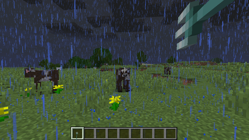 minecraft_snapshot_17w08a-6.png