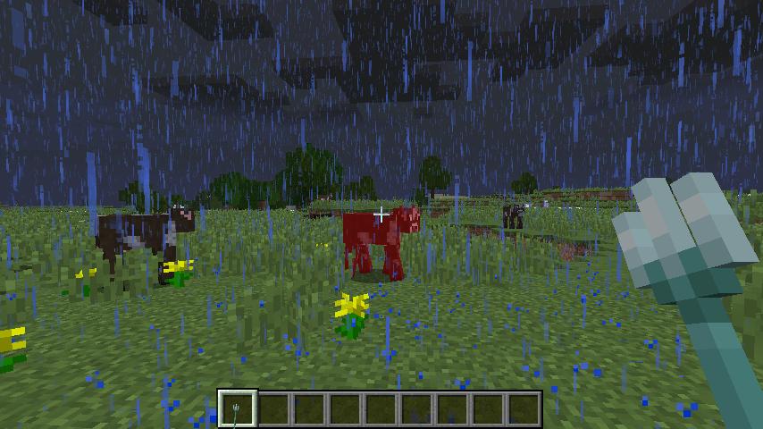 minecraft_snapshot_17w08a-7.png