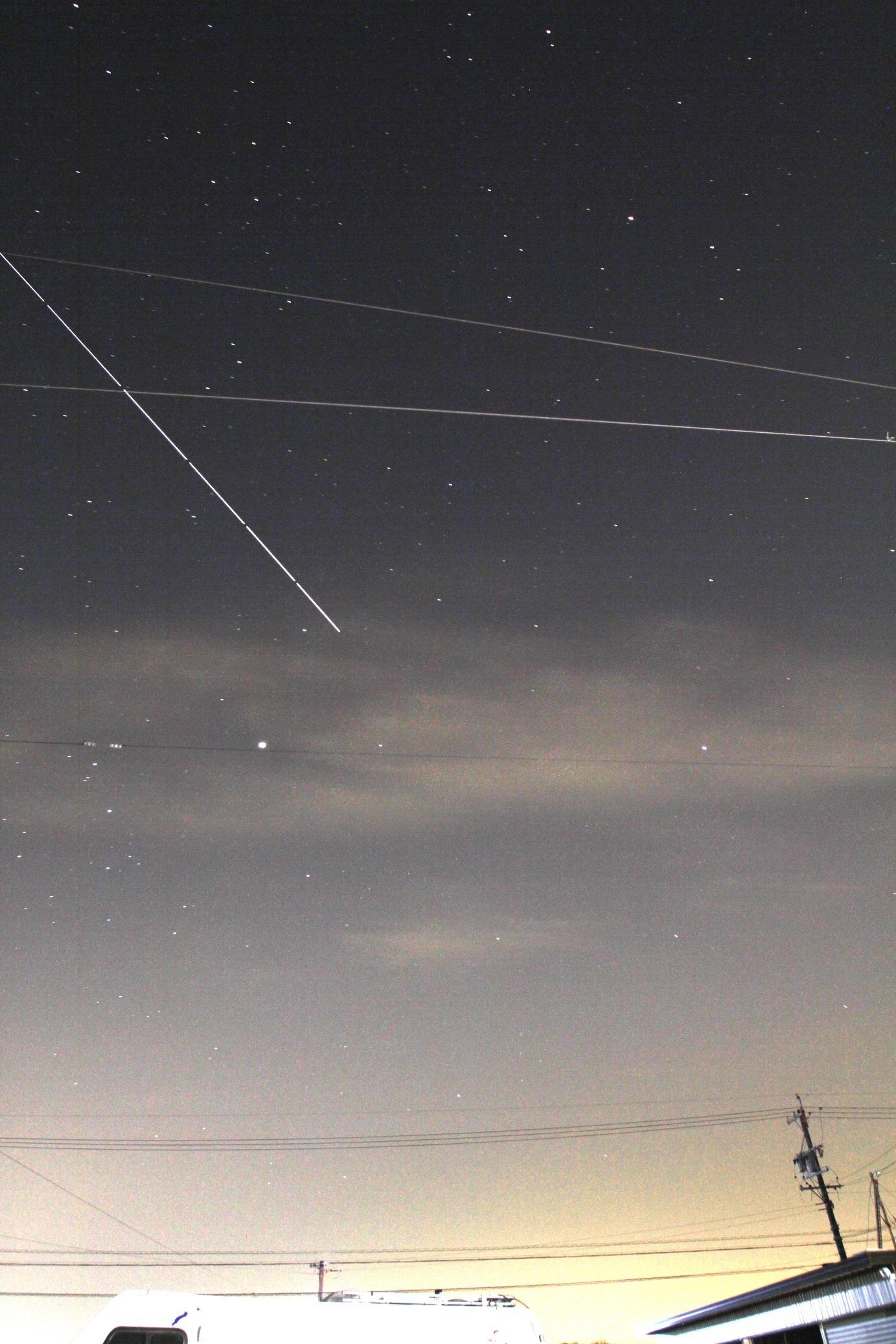 ISS18022811.jpg