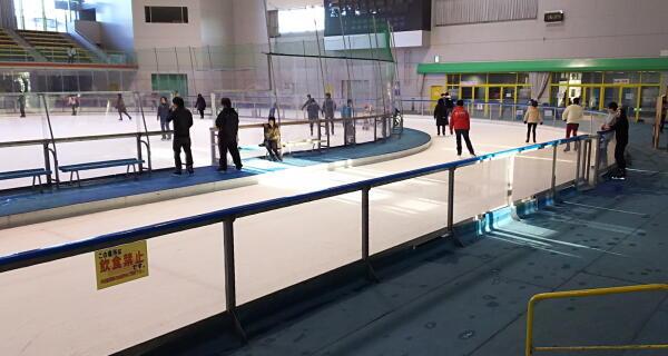 skate180203.jpg