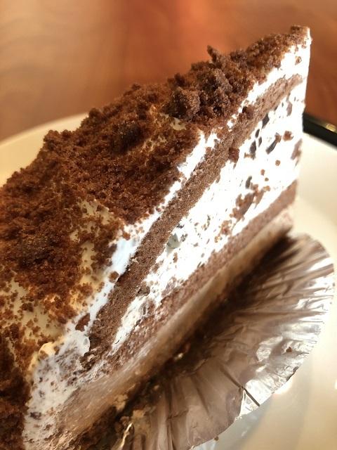 シアトルズベストコーヒージャパン クッキーショコラ