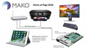 Mako_Demo_1.jpg