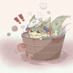 お風呂場_画像