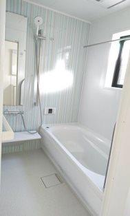浴室DSC_2339