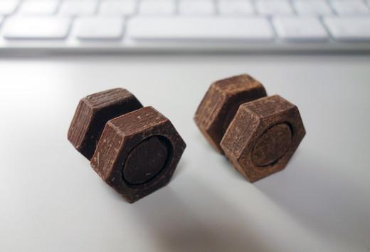 neji_chocolate02.jpg