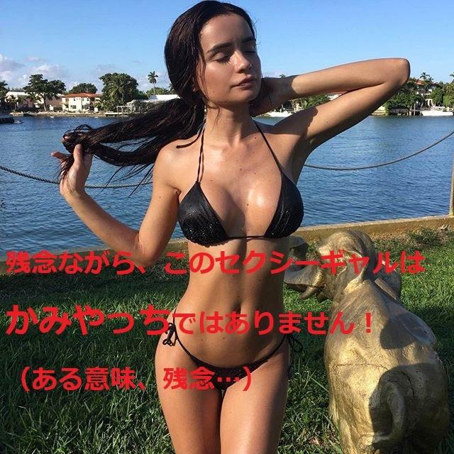 fakegirl180202-1.jpg