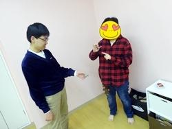2018_0209 (11)