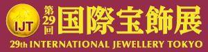 logo_4cjp.jpg