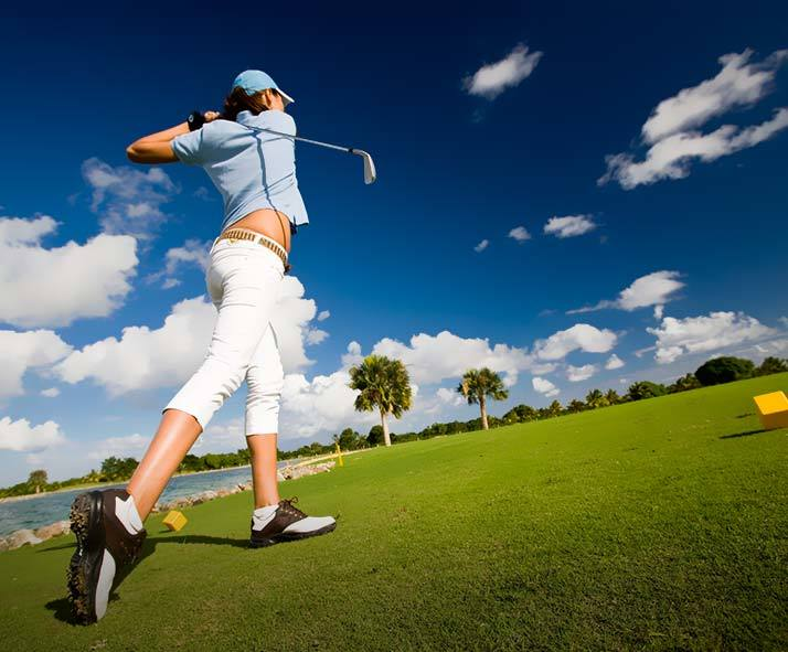 1-golf-catalonia-bavaro.jpg