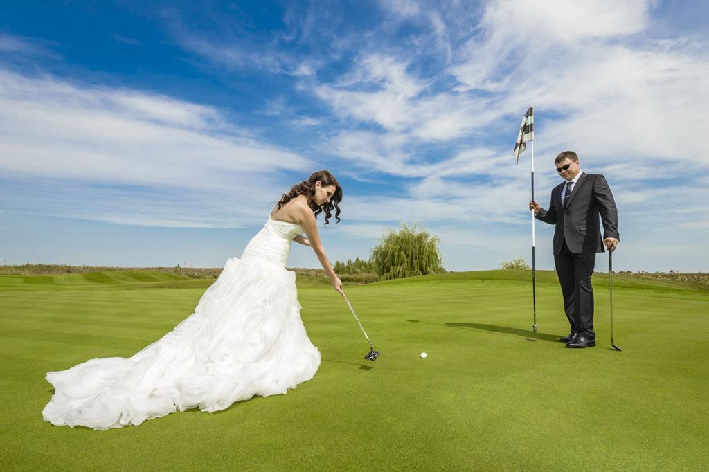 Kelowna_Springs_Weddings-1.jpg