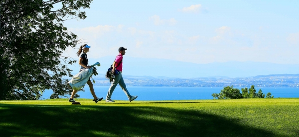 evian-resort-golf-club-offers-play-golf-with-friends.jpg