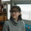 [Readygo]Image 2018-01-13 01-52-14