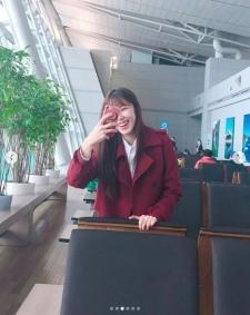 [Readygo]Image 2018-01-16 05-46-11