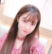 [Readygo]Image 2018-01-17 02-21-34