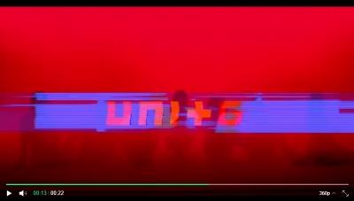 [Readygo]Image 2018-01-22 23-10-21