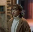 [Readygo]Image 2018-01-24 02-30-06