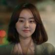 [Readygo]Image 2018-02-01 23-34-25