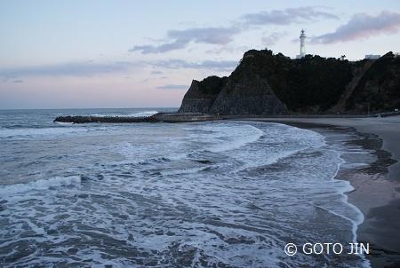 東北・福島の旅