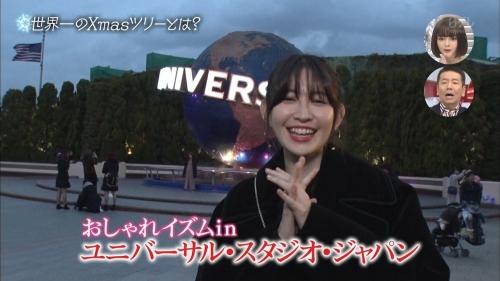 【悲報】最新の小嶋陽菜(32)が完全にオバサン