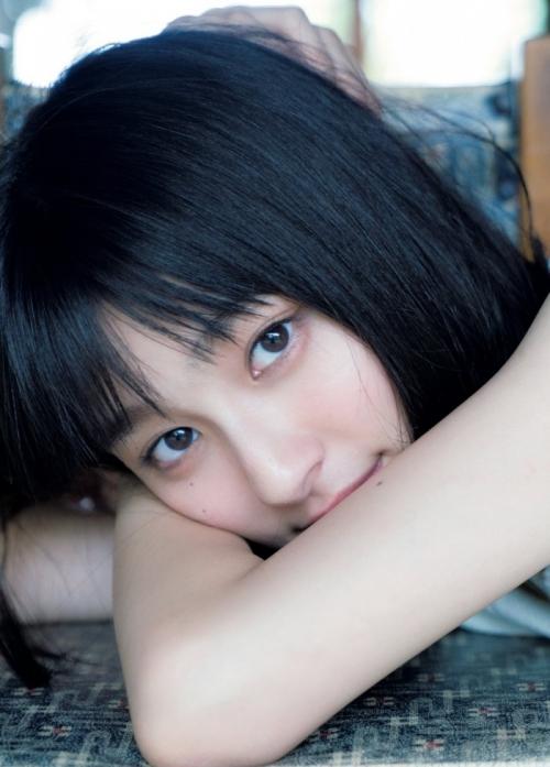 岡田将生がいっしょに住もうとしてた女の子 吉川愛、大人になってしまう