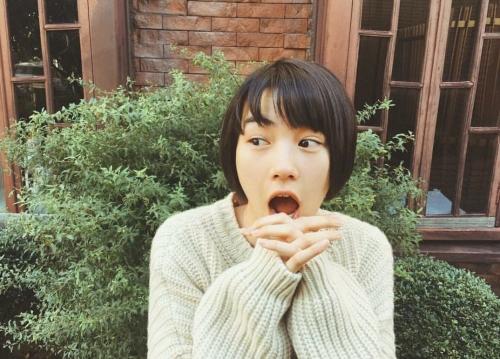 のん(元能年玲奈)さんの最新画像www