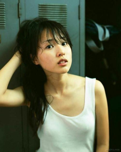 戸田恵梨香 可愛すぎ