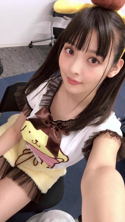 美人声優・上坂すみれさん、シコられたい欲出してしまう!