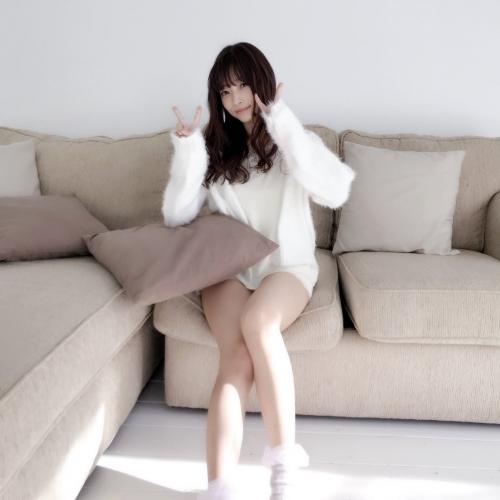 【朗報】声優の立花理香さん、ガチでシコらせに来るww