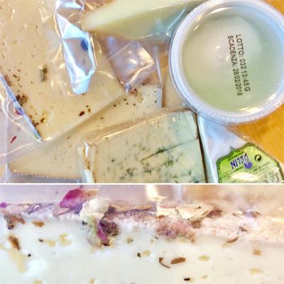 1802 チーズ